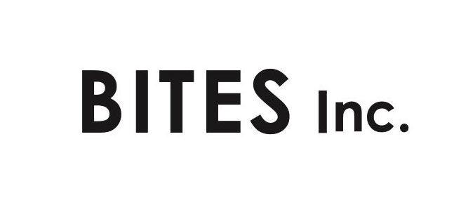 BITES Inc.