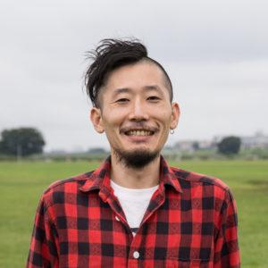 Hidestugu Suzuki